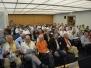 AGM2016Bielefeld-Meeting