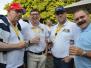 AGM2016Bielefeld-Welcome