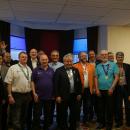 AGM GB&I 2017 Blackpool 004