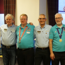 AGM GB&I 2017 Blackpool 005