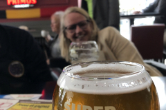 AGM Belgien 2018 Arlon 049