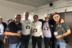 AGM Belgien 2018 Arlon 088