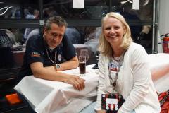 AGM Belgien 2018 Arlon 103