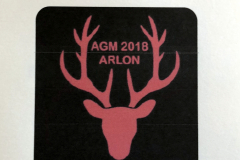 AGM Belgien 2018 Arlon 211