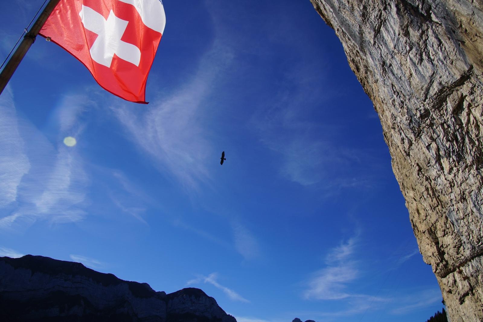 AGM Schweiz 2018 Appenzell 139