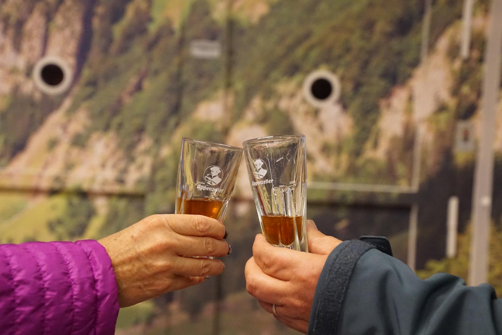 AGM Schweiz 2018 Appenzell 334
