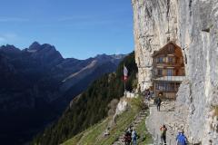 AGM Schweiz 2018 Appenzell 094