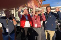 AGM Schweiz 2018 Appenzell 187