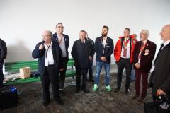 AGM Schweiz 2018 Appenzell 211