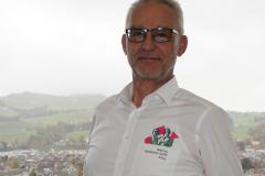 AGM Schweiz 2018 Appenzell 292
