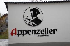 AGM Schweiz 2018 Appenzell 304