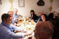 Alpenboard Meeting 2017 043