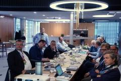 Alpenboard Meeting 2017 077