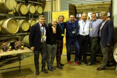 Alpenboard Meeting 2017 217