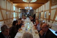Alpenboard Meeting 2017 235