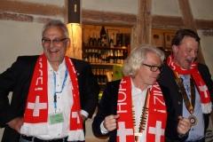 Alpenboard Meeting 2017 301