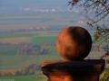 Herbstwanderung2015_034
