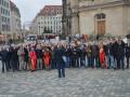 Dresden2016Helmut_083