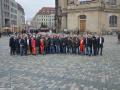 Dresden2016Helmut_085