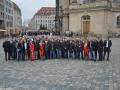 Dresden2016Helmut_086