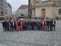 Dresden2016Helmut_089