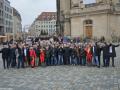 Dresden2016Helmut_090
