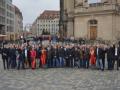 Dresden2016Helmut_091