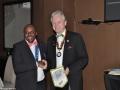 Bannerexchange Sambia mit Kennedy Kabaghe