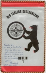 OTD-001Berlin-Aufschrift-Melzer.jpg