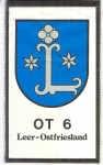 OTD-006Leer.jpg