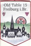 OTD-015Freiburg.jpg