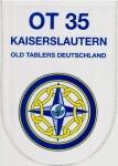 OTD-035Kaiserslautern.jpg