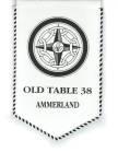 OTD-038aAmmerland.jpg