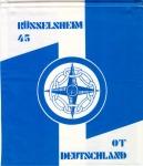OTD-045Ruesselsheim.jpg