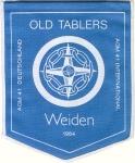 OTD-049Weiden_Int.AGM1984.jpg
