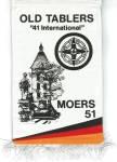 OTD-051Moers.jpg
