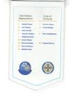 OTD-052-OTD_F-Vorstand.jpg