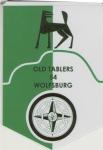OTD-054Wolfsburg.jpg