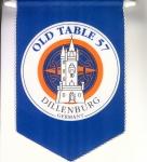 OTD-057Dillenburg.jpg