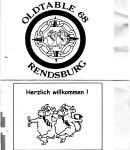 OTD-068Rendburg.jpg