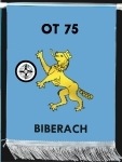 OTD-075Biberach.JPG