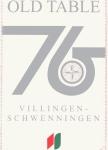 OTD-076Vill-Schwenningen.jpg