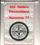 OTD-077aHannover.jpg