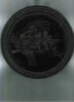 OTD-084Homburg-Metall.jpg