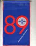 OTD-089Goettingen.jpg
