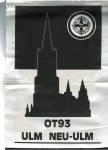 OTD-093Ulm-Neu-Ulm.jpg