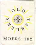 OTD-102Moers.jpg