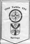 OTD-111SpringeA.jpg