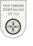 OTD-115aDortmund.jpg