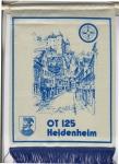OTD-125Heidenheim1987.jpg